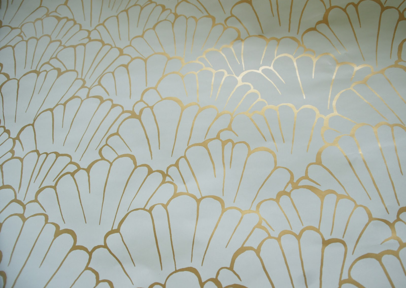 modern wallpaper samples this wallpaper has a somewhat