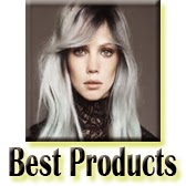 Gray Hair Solutions - Best Products And Treatments