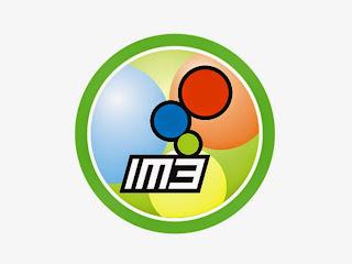 Download Inject Indosat No Limit 23,24,25,26,27,28,29,30 Juni - Juli 2015