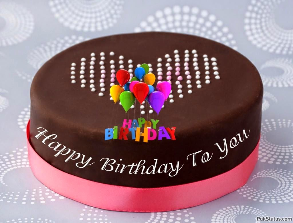 Birthday Cake Images And Sms : June 2014All About Online News Pakistan: June 2014