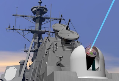 laser-guns-for-us-warship