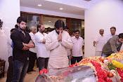 Last Respects to Rama Naidu-thumbnail-2