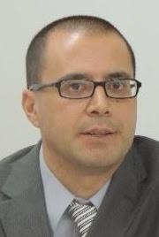 M.P.G. Luis Gerardo Padilla Gtz.