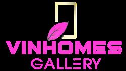 Vinhomes Gallery | Vinhomes Giảng Võ