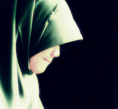 Inilah Kewajiiban Yang Sering Terlupakan Oleh Wanita