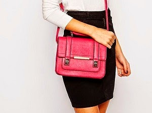 http://www.krisztinawilliams.com/2015/04/most-wanted-spring-satchels-under-100.html