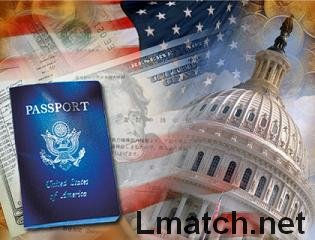 Comment participer gratuitement à la lotterie pour la carte verte des USA
