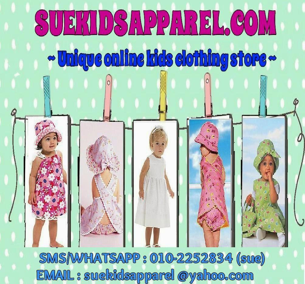 suekidsapparel.com