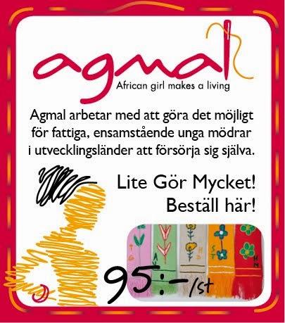 Agmal