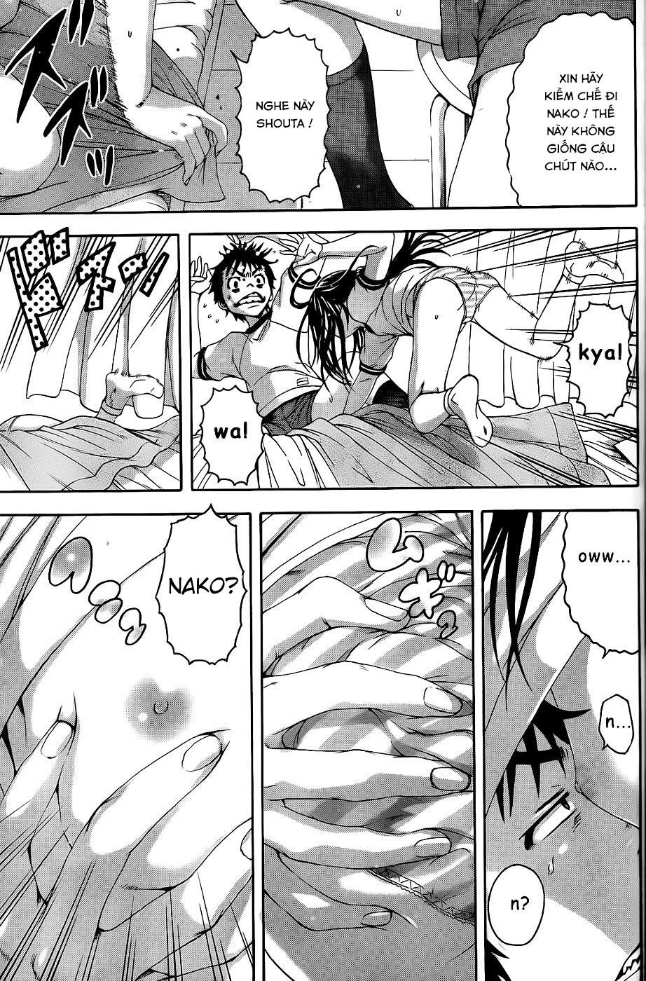 Hình ảnh Mujaki%2Bno%2Brakuen%2B %2Bchap%2B48025 in [Siêu phẩm] Mujaki no Rakuen Hentai Series