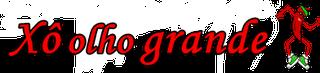 Blog de rafaelababy : ✿╰☆╮Ƹ̵̡Ӝ̵̨̄ƷTudo para orkut e msn, Coisas para invejosas e recalcadas