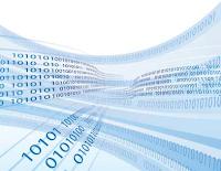 Konfigurasi IP Address Jaringan Ad-Hoc Linux Ubuntu 13.10