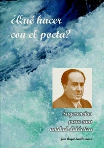 http://machadoenbaeza.es/panel/wp-content/uploads/2012/04/Unidad-Primaria-Antonio-Machado.pdf