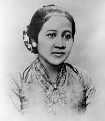 Kartini - Puisi Ucapan Hari Kartini