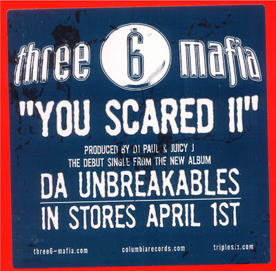 Three_6_Mafia-You_Scared_II-VLS-2003-RAGEMP3