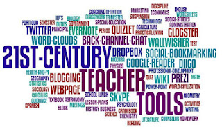 21st Century Teaching