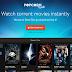 Popcorn Time maakt films offline beschikbaar