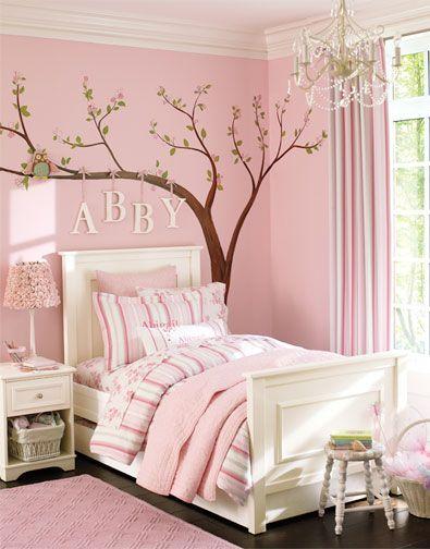 decoracao de interiores de quarto infantil:quarto infantil decorado, decoraçao de quarto de menina, decoracao de