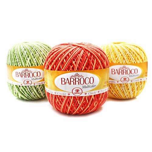 http://www.armarinhosaojose.com.br/barbante-barroco-multicolor-400-gramas---1-unidade/4576/94/23616/