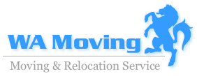 WA Moving's Blog
