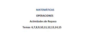 http://bibliotecadealejandriasextom.blogspot.com.es/2015/05/actividades-de-preparacion-las-pruebas.html
