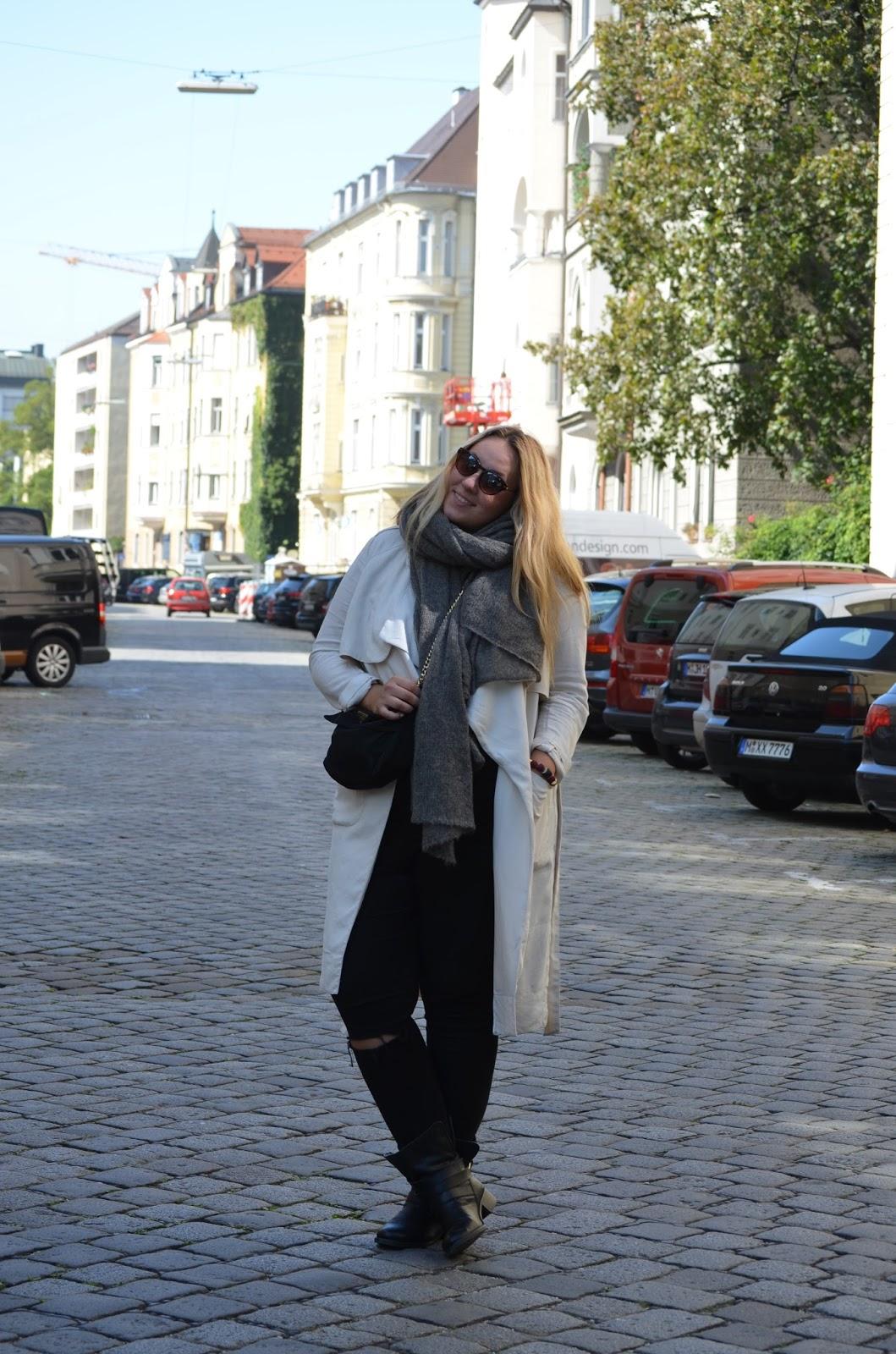Plussize Blogger Deutschland