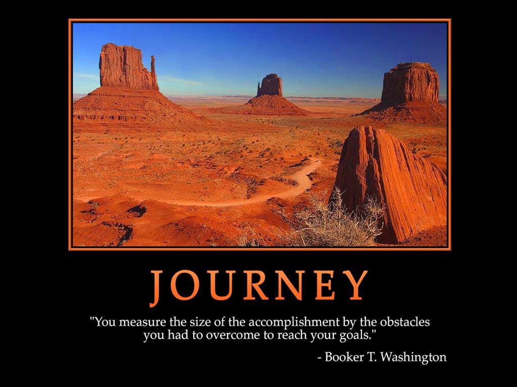 http://1.bp.blogspot.com/-eeBr6ImEZps/TkFl787UcAI/AAAAAAAAKkQ/x69MECSqP4U/s1600/0045-journey_1024x768.jpg