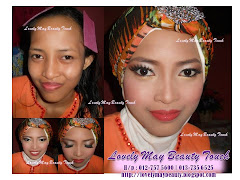 Make Up Dinner Zihan