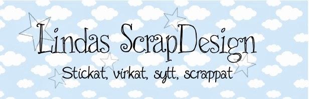 ScrapDesign