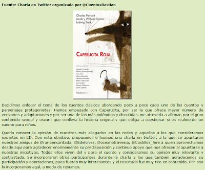 http://loscuentosdebastian.com/caperucitas-y-los-cuentos-clasicos