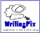 The Writing Fix