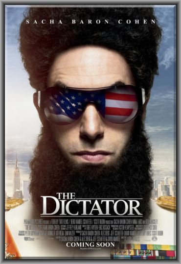 The Dictator 2012-TS.XViD.Ac3.Feel-Free