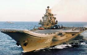Admiral%2BKuznetsov