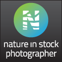 Images available at Nature In Stock