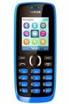 Nokia GSM