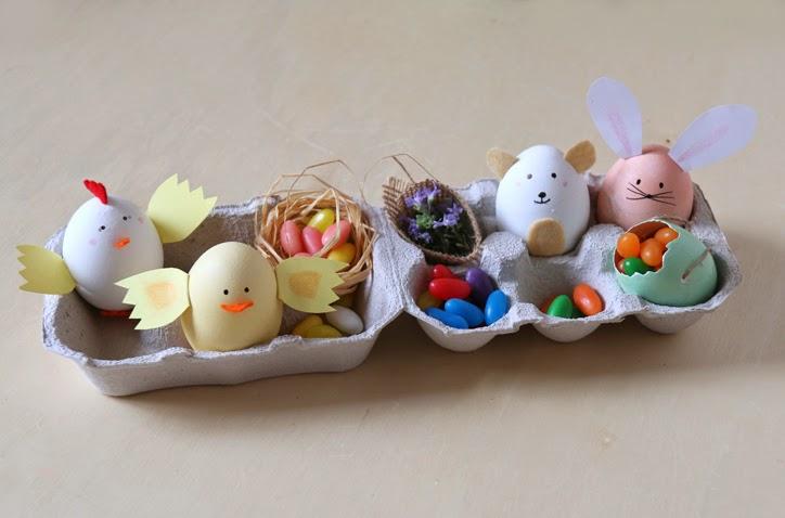 huevos-duros-de-animales-hansel-y-greta