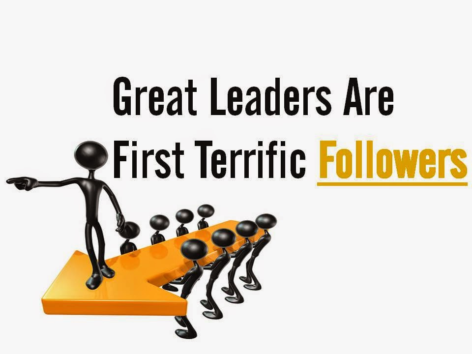 top 10 qualities that make a great leader essay While the characteristics of a nurse can differ, there are some traits they all need in order to be successful here are some qualities of a good nurse that make them perfect for the job: 1.