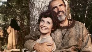 robin y marian