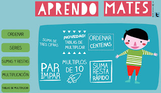 http://aprendomates.com/