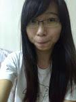 YuE HuNg