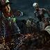 Review: The Walking Dead: Season 2 - Episode 3: In Harm's Way (Xbox 360)