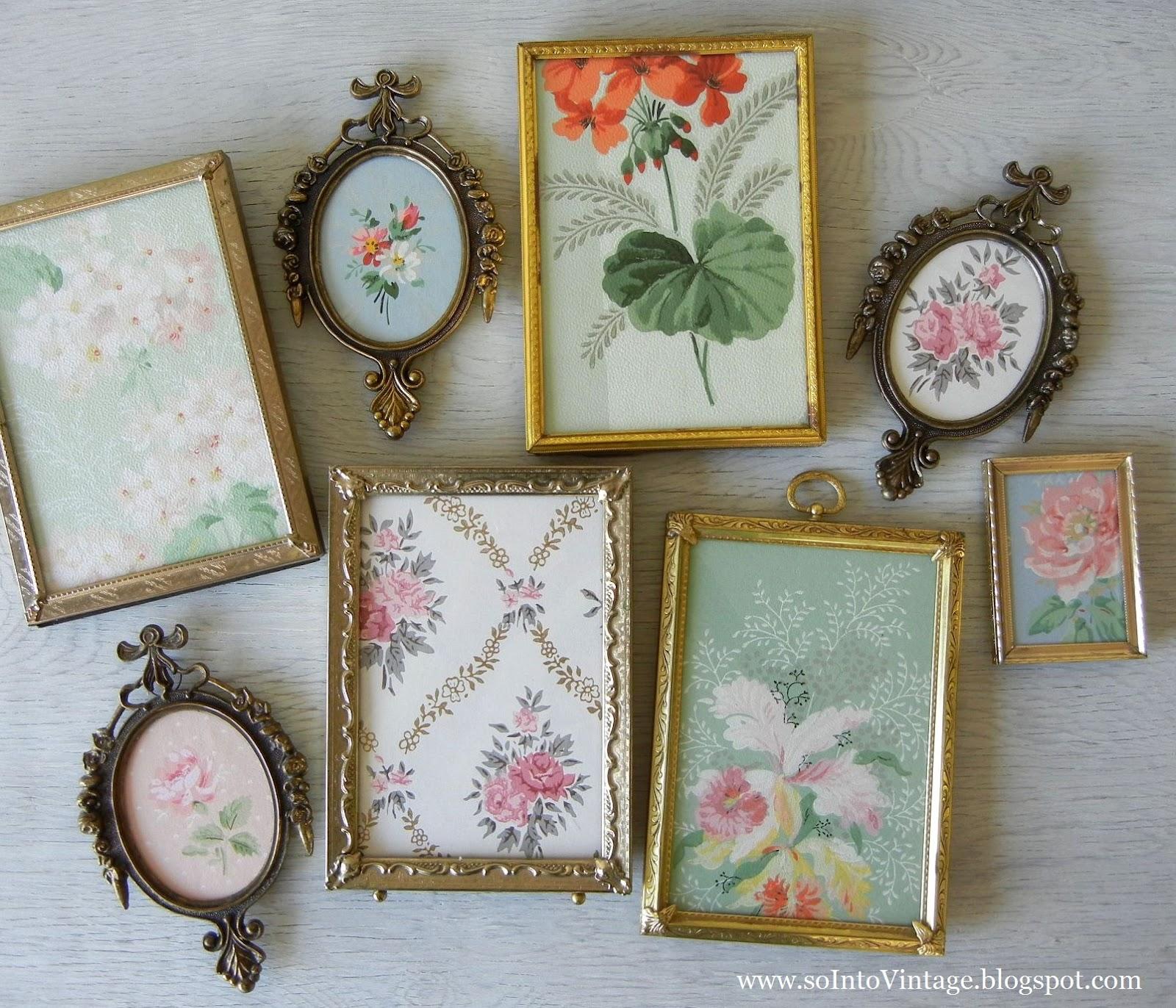 http://1.bp.blogspot.com/-eeNdh3gqVoY/T49eFdA7tGI/AAAAAAAAB3w/EuzcLODqA8Q/s1600/frames+wm.jpg