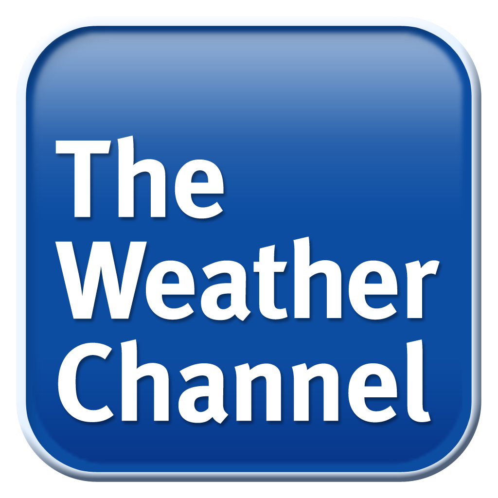 the weather channel live tv free