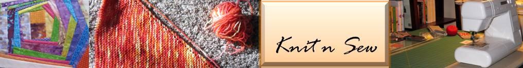 Knit n Sew