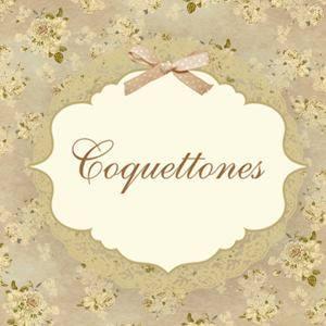 http://coquettones.es/es/
