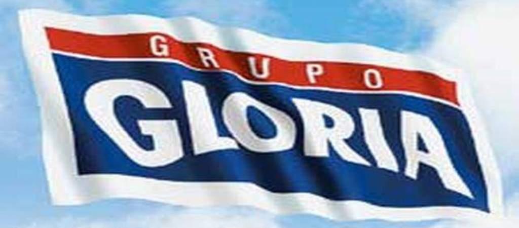 Gloria.S.A.