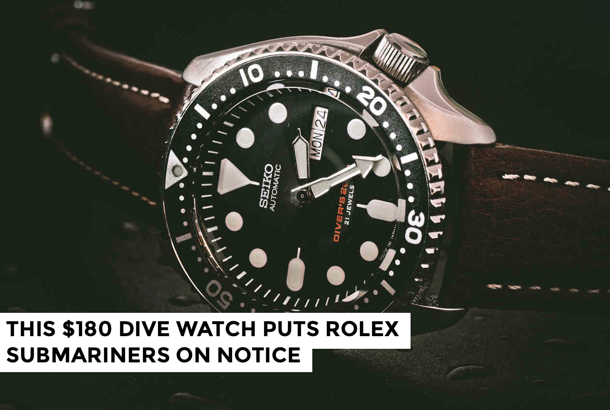 rolex segment According to chronolytics, a german-based firm that tracks online watch consumers in the luxury segment, popular styles amongst women include omega's constellation, the datejust and.