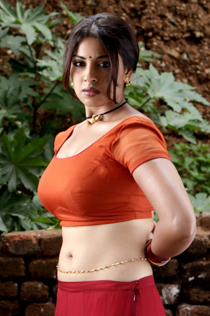 actress hot photos, Richa Gangopadhyay Hot Photos