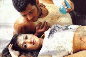 E Tamil Movie Songs HD | Jeeva | Nayantara | Srikanth Deva