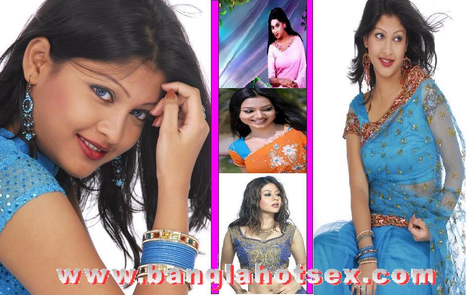 banglahotsex